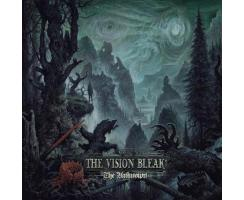 The Vision Bleak - The Ghost In Me Playalong