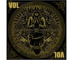 Volbeat - The Mirror And The Ripper Playalong