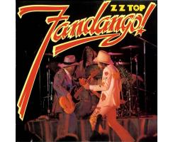 ZZ Top - Tush Playalong