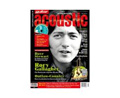 guitar acoustic 01 2014 PDF Download