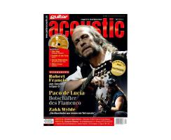 guitar acoustic 04 2014 PDF Download