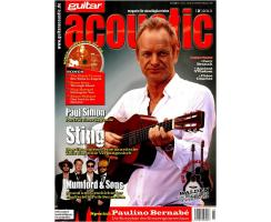 guitar acoustic 02 2013 PDF Download