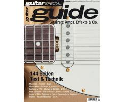 guitar guide 2018 - Guitar Special PDF Download