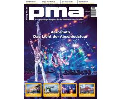 pma 06 2017 Printausgabe oder PDF Download