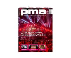 pma 02 2015 Printausgabe oder PDF Download