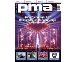 pma 03 2016 Printausgabe oder PDF Download