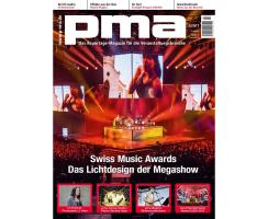 pma 03 2017 Printausgabe oder PDF Download