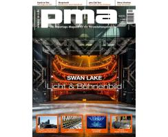 pma 04 2015 Printausgabe oder PDF Download