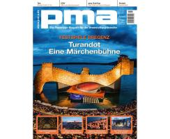 pma 07 2015 Printausgabe oder PDF Download
