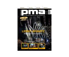 pma 08 2014 Printausgabe oder PDF Download