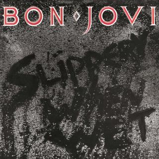 Bon Jovi - Livin` on a Prayer Playalong