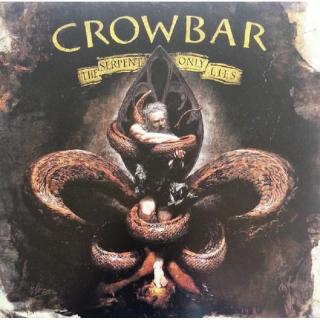 Crowbar - Embrace the Light Gitarre Playalong
