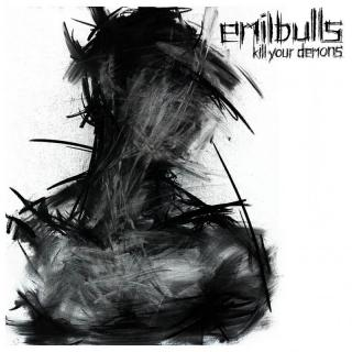 Emil Bulls - Kill Your Demons Playalong