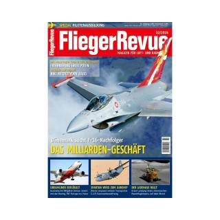 FliegerRevue 02 2014 PDF Download