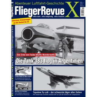 FliegerRevue X 59 PDF Download