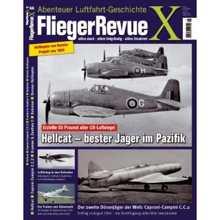 FliegerRevue X 66 PDF Download