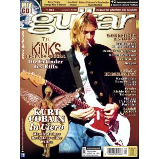 Guitar 01 2014 PDF Download