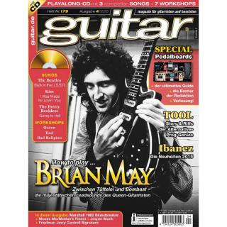 Guitar 04 2015 PDF Download