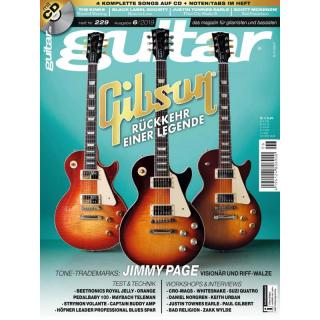 Guitar 06 2019 PDF Download
