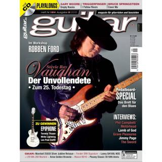 Guitar 09 2015 PDF Download