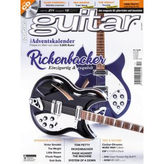 Guitar 12 2017 PDF Download