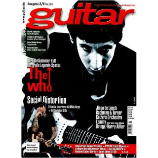Guitar 02 2011 PDF Download
