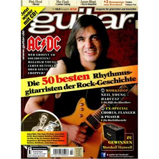 Guitar 02 2013 PDF Download