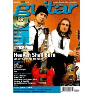 Guitar 03 2008 PDF Download
