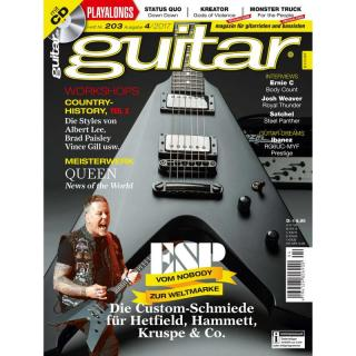 Guitar 04 2017 PDF Download