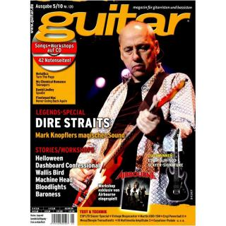 Guitar 05 2010 PDF Download