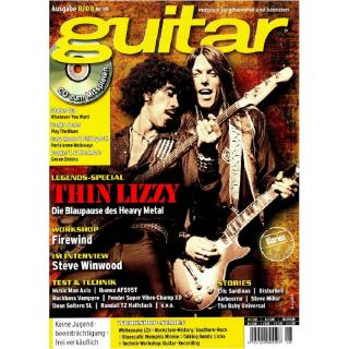 Guitar 08 2008 PDF Download