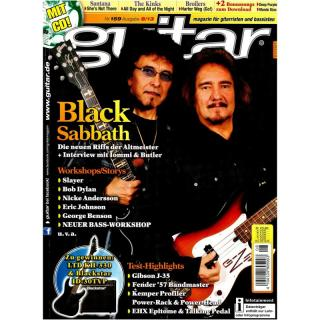 Guitar 08 2013 PDF Download