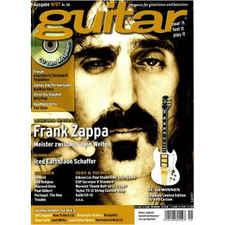 Guitar 09 2007 PDF Download