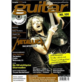 Guitar 09 2008 PDF Download
