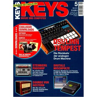 Keys 05 2012 PDF Download