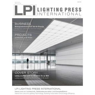 LPI 03 2016 PDF Download