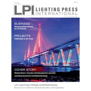 LPI 03 2018  PDF Download