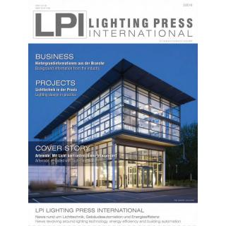 LPI 05 2016 PDF Download