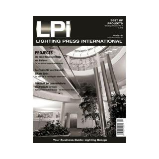 LPi - Best of Projects 2010