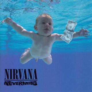 Nirvana - Come as You Are Gitarre Playalong
