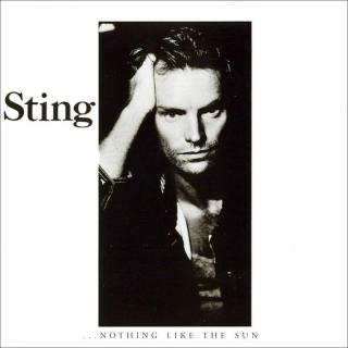 Sting - Englishman in New York Playalong