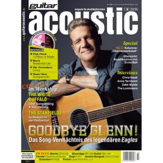 guitar acoustic 03 2016 PDF Download