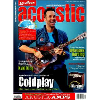 guitar acoustic 01 2012 PDF Download