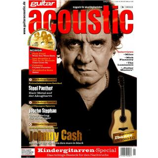 guitar acoustic 01 2013 PDF Download