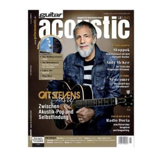 guitar acoustic 02 2015 PDF Download