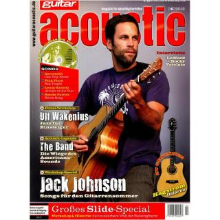 guitar acoustic 04 2012 PDF Download