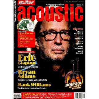 guitar acoustic 06 2013 PDF Download