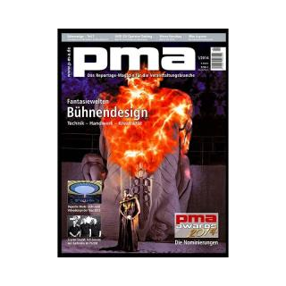 pma 01 2014 PDF Download