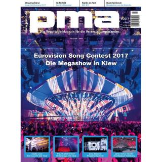 pma 05 2017 PDF Download