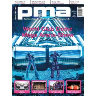 pma 06 2016 PDF Download